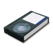 betamax to dvd coventry