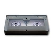 videotape to dvd coventry